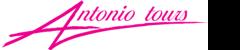 Antonio Tours